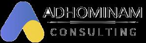 ADHOMINAM Consulting