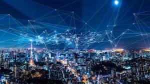 réseaux adhominam consulting