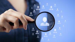 services adhominam consulting