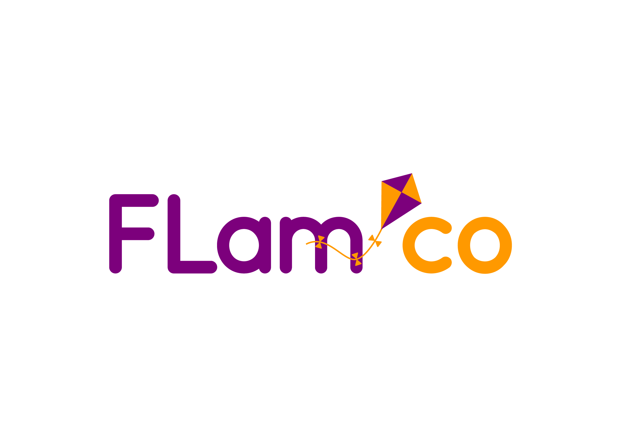 FLAMCO, coaching, Coaching, Conseil Gestion, conseil gestion, subvention, Subvention, vin, Vin, Chateau, chateau, consultant