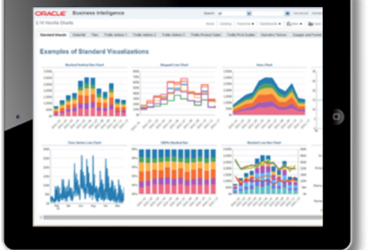 Oracle_business_intelligence_analytics
